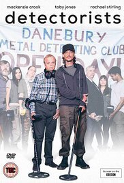Subtitrare Detectorists (TV Series 2014– )