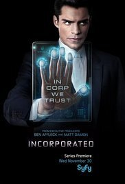 Subtitrare Incorporated (TV Series 2016– )