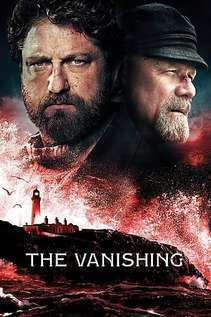Subtitrare The Vanishing (Keepers) (2018)