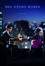 Subtitrare Man Seeking Woman - sezonul 1 (2015)