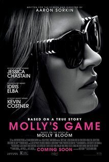 Subtitrare Molly's Game (Jocuri secrete) (2017)
