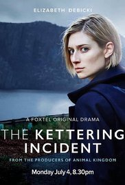 Subtitrare The Kettering Incident - Sezonul 1 (2016)