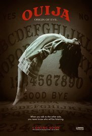 Subtitrare Ouija: Origin of Evil (2016)