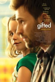 Subtitrare Gifted (2017)