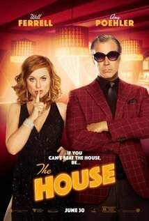Subtitrare The House (2017)