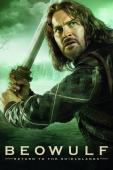 Subtitrare Beowulf: Return to the Shieldlands (2016)