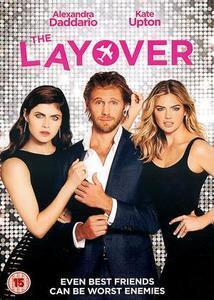 Subtitrare The Layover (2017)