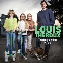 Subtitrare Louis Theroux: Transgender Kids (2015)