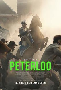 Subtitrare Peterloo (2018)