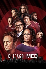 Subtitrare Chicago Med - Sezonul 3 (2017)