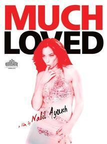Subtitrare Much Loved (2015)