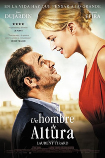 Subtitrare Up for Love (Un homme à la hauteur) (2016)