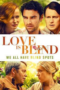 Subtitrare Love Is Blind (2019)