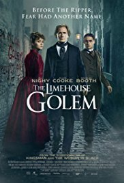 Subtitrare The Limehouse Golem (2016)