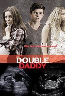 Subtitrare Double Daddy (2015)