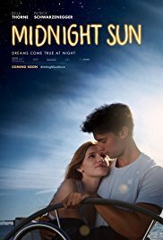 Subtitrare Midnight Sun (2018)
