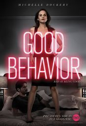Subtitrare Good Behavior - Sezonul 2 (2016)