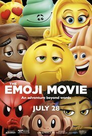 Subtitrare The Emoji Movie (2017)