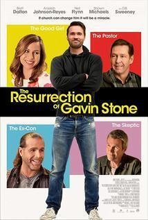 Subtitrare The Resurrection of Gavin Stone (2016)