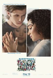 Subtitrare Everything, Everything (2017)
