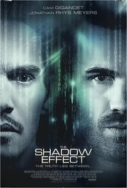 Subtitrare The Shadow Effect (2017)