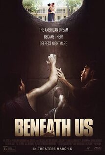 Subtitrare Beneath Us (2019)