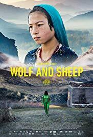 Subtitrare Wolf and Sheep  (2016)