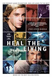 Subtitrare Heal the Living  /   Reparer les Vivants (2016)