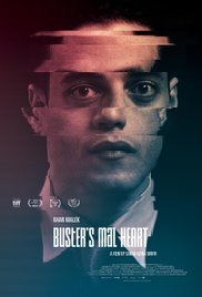 Subtitrare Buster's Mal Heart (2016)