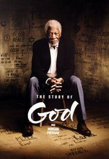 Subtitrare The Story of God - Sezonul 2 (2016)