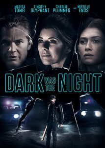 Subtitrare Dark Was the Night (2018)