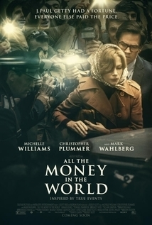Subtitrare All the Money in the World (2017)