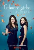 Subtitrare Gilmore Girls: A Year in the Life (2016)
