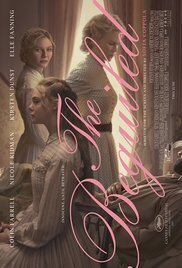 Subtitrare The Beguiled (2017)