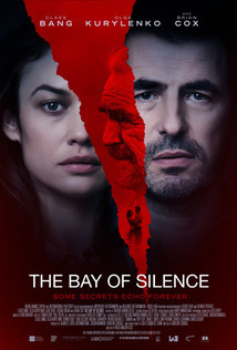 Subtitrare The Bay of Silence (2020)