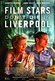 Subtitrare Film Stars Don't Die in Liverpool (2017)