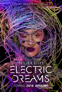 Subtitrare Philip K. Dick's Electric Dreams - Sezonul 1 (2017)