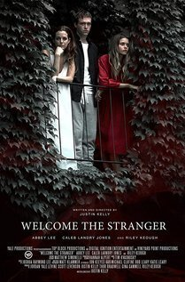 Subtitrare Welcome the Stranger (2018)