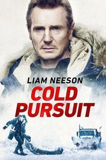 Subtitrare Cold Pursuit (2019)