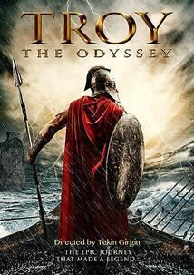 Subtitrare Troy the Odyssey (2017)