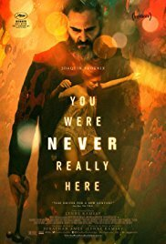 Subtitrare You Were Never Really Here (2017)