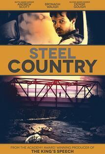 Subtitrare Steel Country (A Dark Place) (2018)