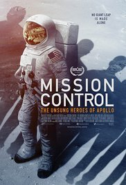 Subtitrare Mission Control: The Unsung Heroes of Apollo (2017)