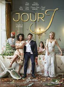 Subtitrare Wedding Unplanned (Jour J) (2017)