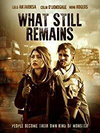 Subtitrare What Still Remains (2018)