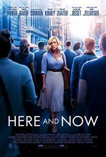 Subtitrare Here and Now (2018)
