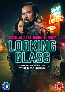 Subtitrare Looking Glass (2018)