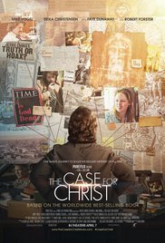 Subtitrare The Case for Christ (2017)