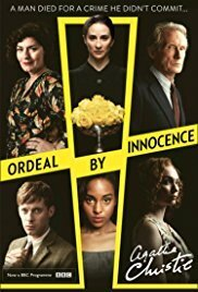 Subtitrare Ordeal by Innocence - Sezonul 1 (2018)