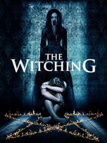 Subtitrare The Witching (2016)